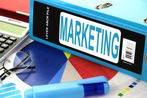 RM Media Marketing image